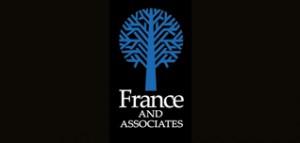 france-logo1