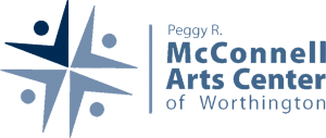 McConnell Arts Center